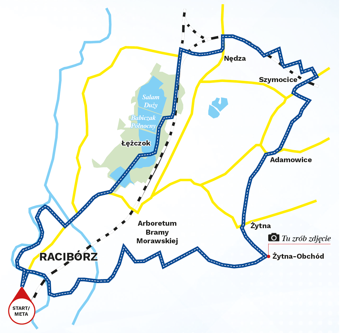 mapa_raciborz_morawska
