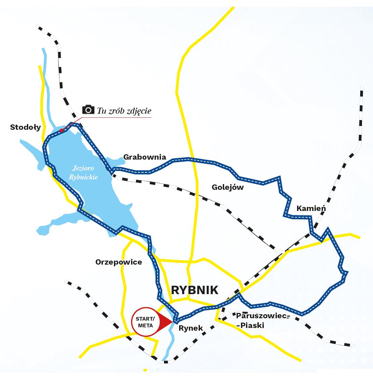 mapa_rybnik_morska