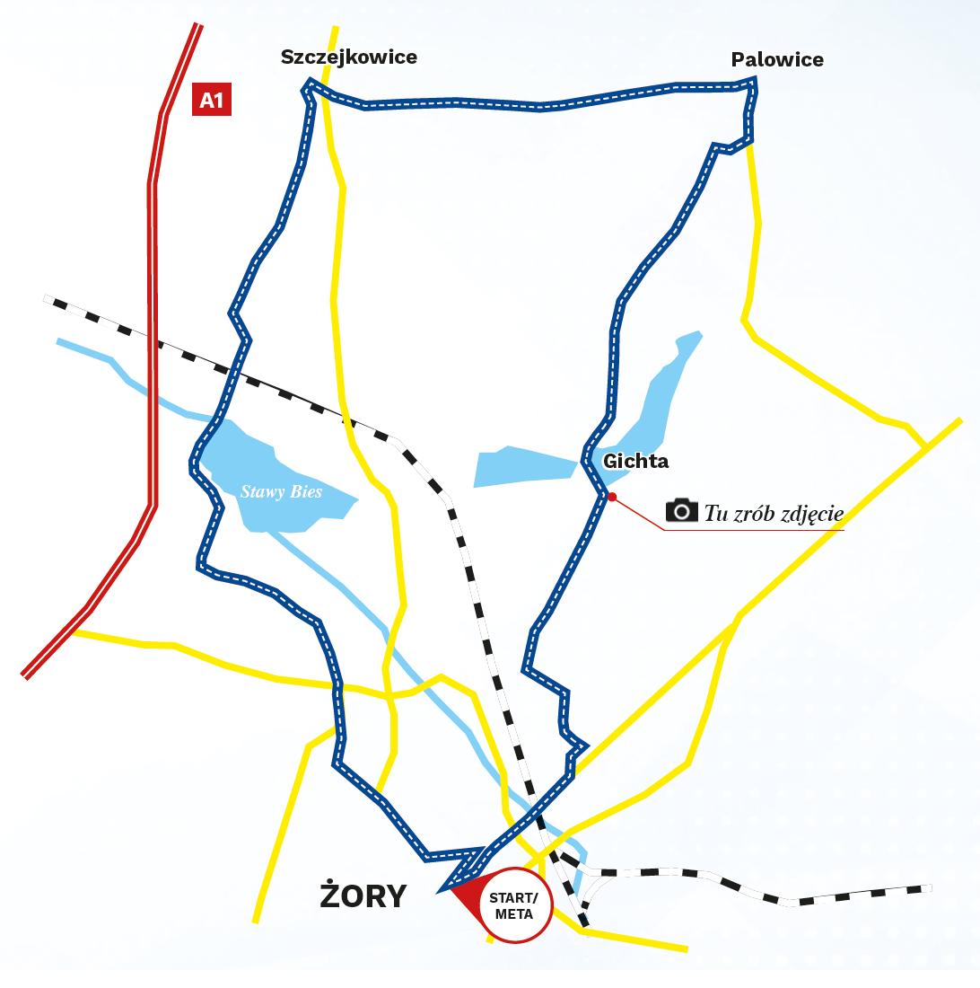 mapa_zory_bajkowa