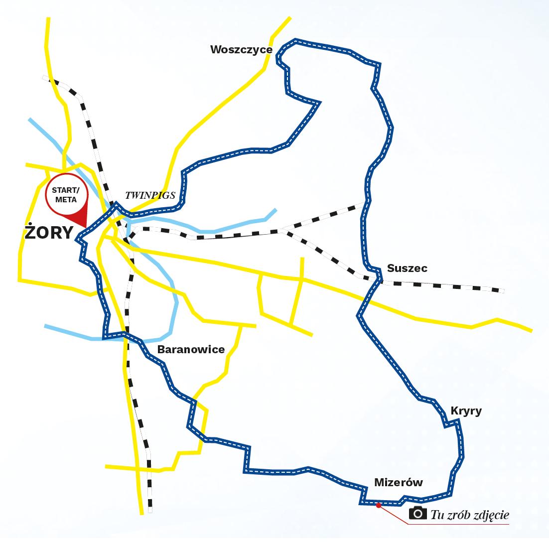 mapa_zory_westernowa
