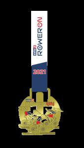 RowerON-medal_final-1-2-1.png