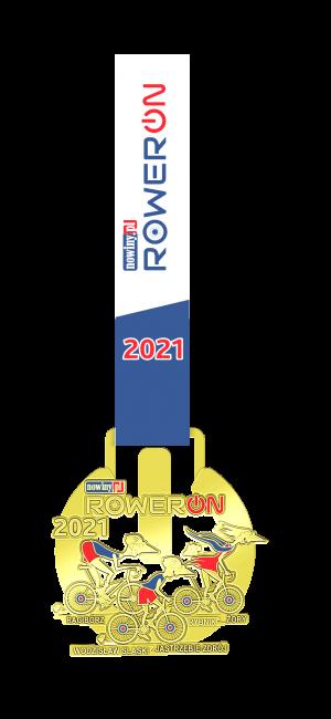 RowerON-medal_final-1-2-1