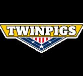 Twinpigs_logo