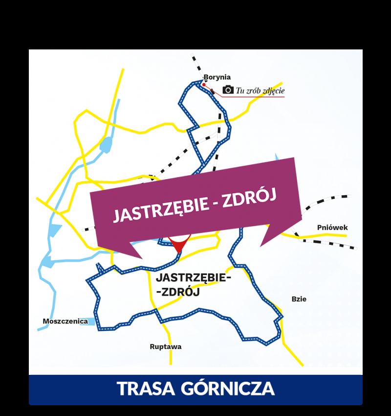 mapa_jastrzebie_górnicza_okl