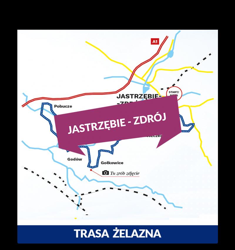 mapa_jastrzebie_żelazna_okl