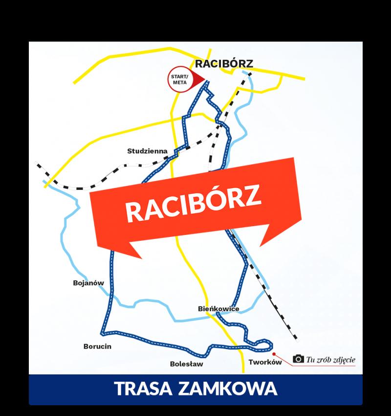 mapa_raciborz_zamkowa_okl