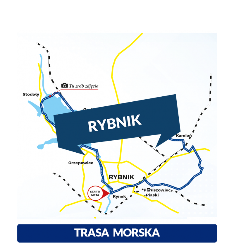 mapa_rybnik_morska_okl