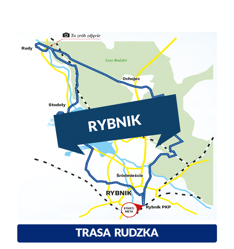 mapa_rybnik_rudzka_okl