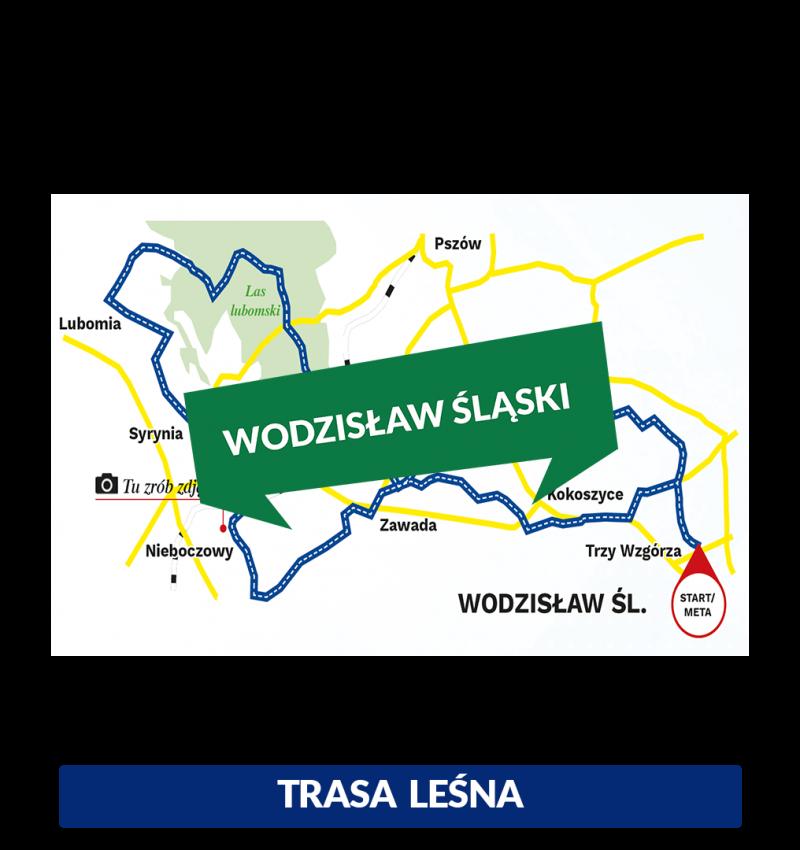 mapa_wodzislaw_leśna_okl