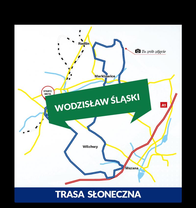 mapa_wodzislaw_słoneczna_okl