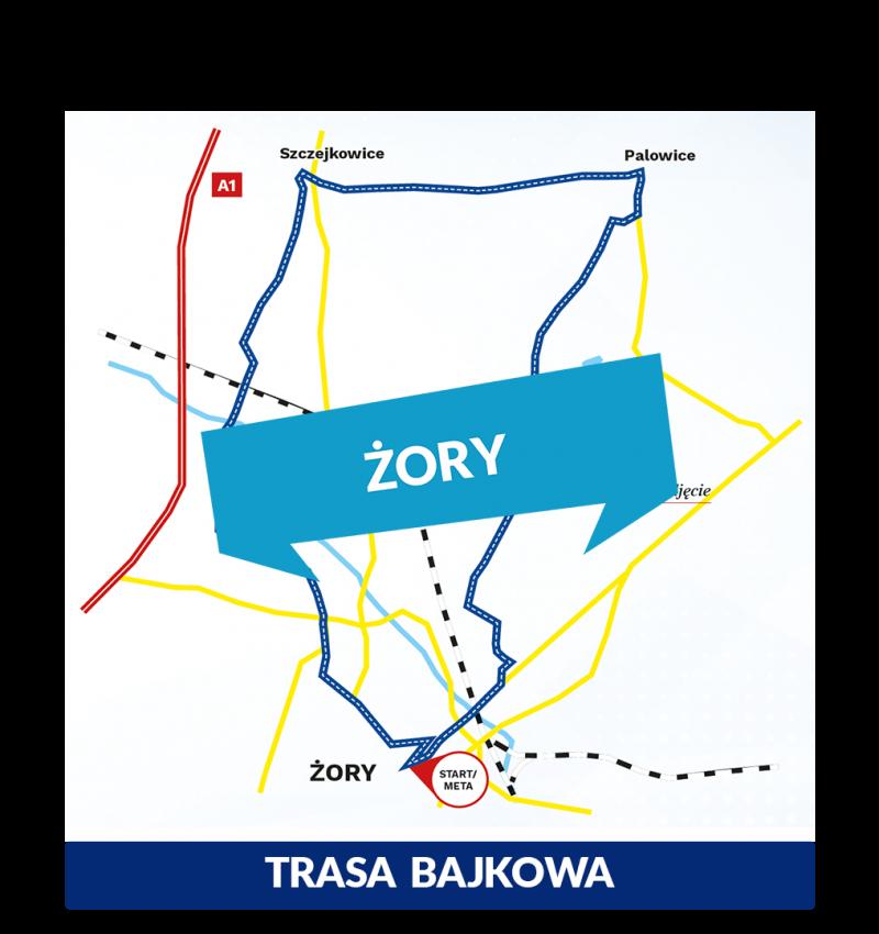 mapa_zory_bajkowa_okl