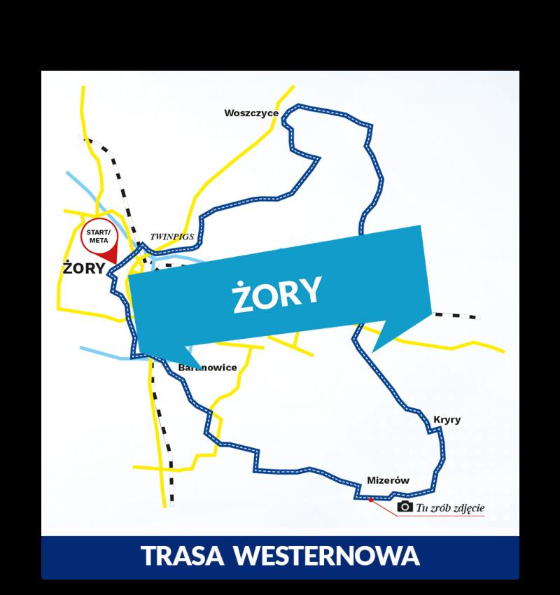 mapa_zory_westernowa_okl